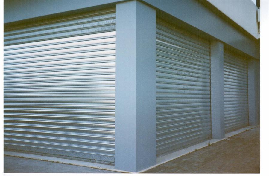Basculanti - Serrande per finestre prezzi ...